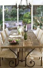 Cottage Dining Room Part 67