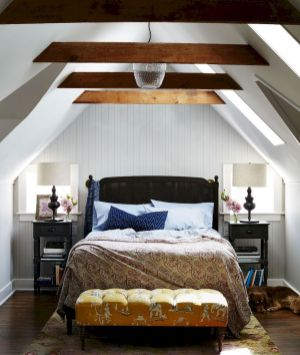 Small Bedroom Layout and Organization Part 34