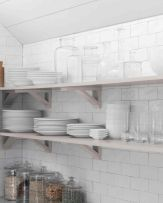 Small Kitchen Organization Part 42