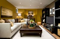 Small Living Room Designs Part 16