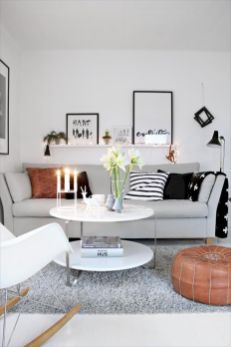 Small Living Room Designs Part 40