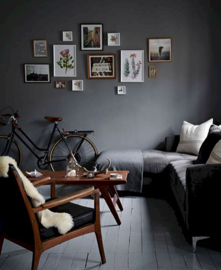 Small Living Room Designs Part 50