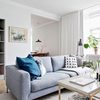 Small Living Room Designs Part 68