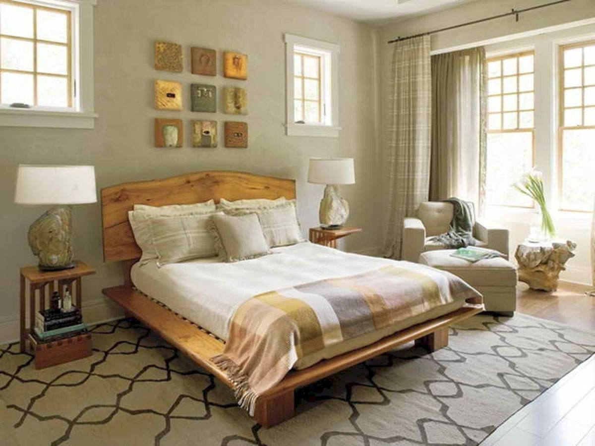 Easy Decor Hacks to Make Stunning Bedroom Design