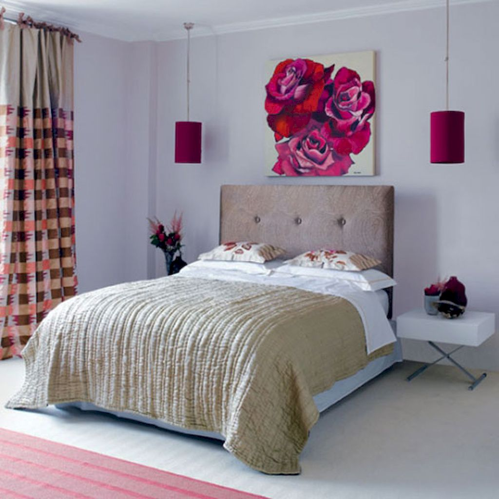 Bedroom Decorating Ideas for Rental Apartment Part 10