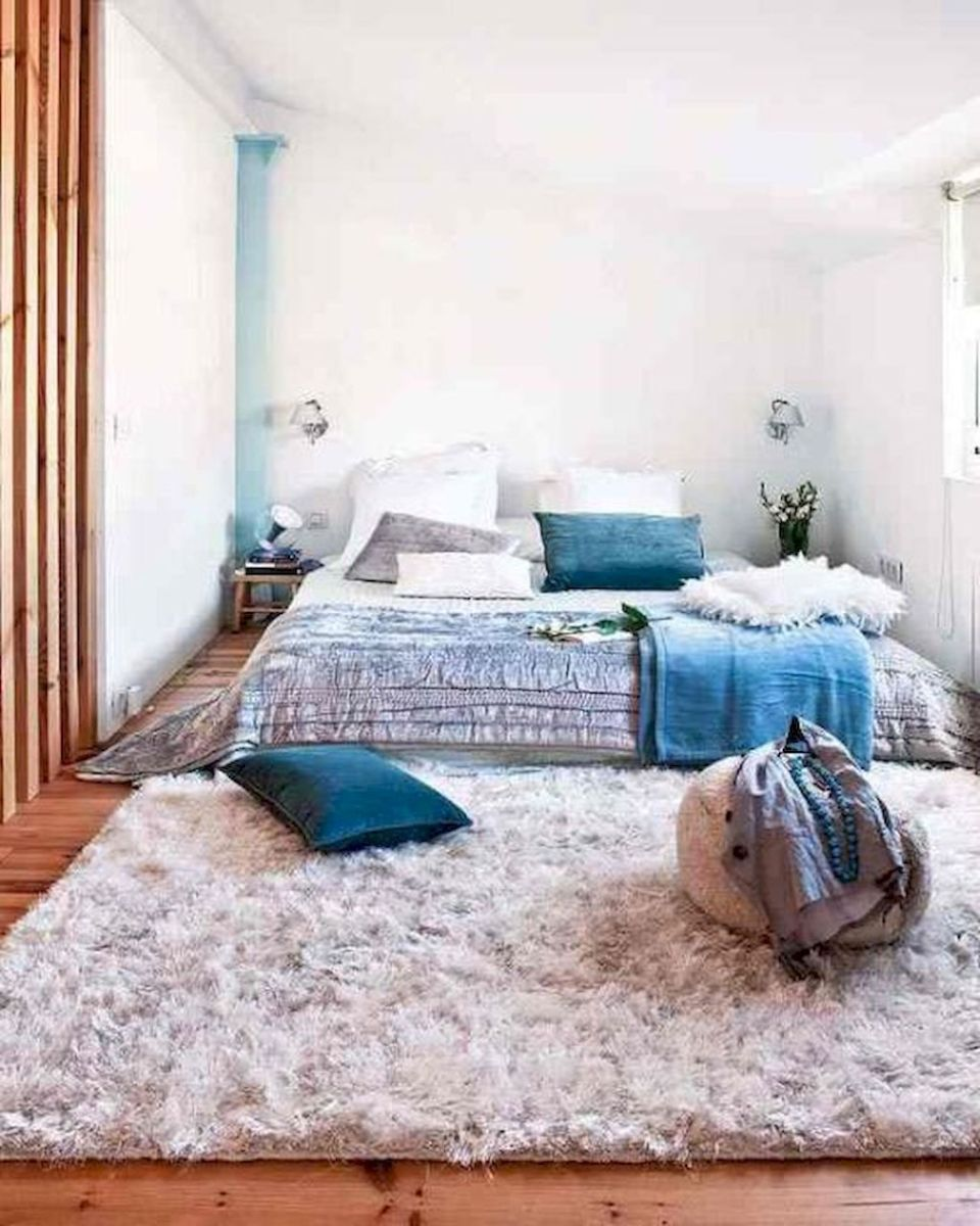 Bedroom Decorating Ideas for Rental Apartment Part 28