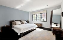 Bedroom Decorating Ideas for Rental Apartment Part 44
