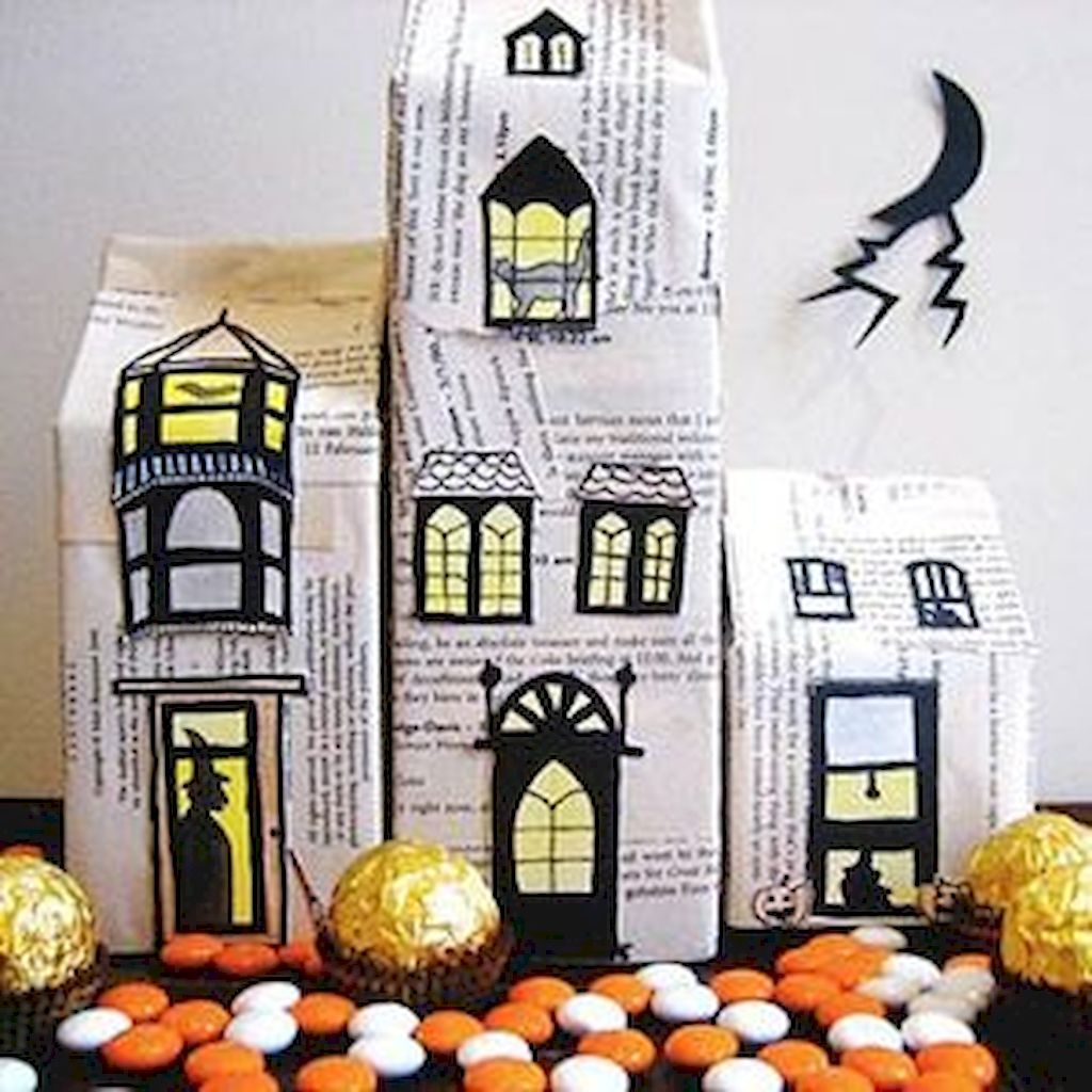 Best Halloween Party Decoration Ideas Part 51