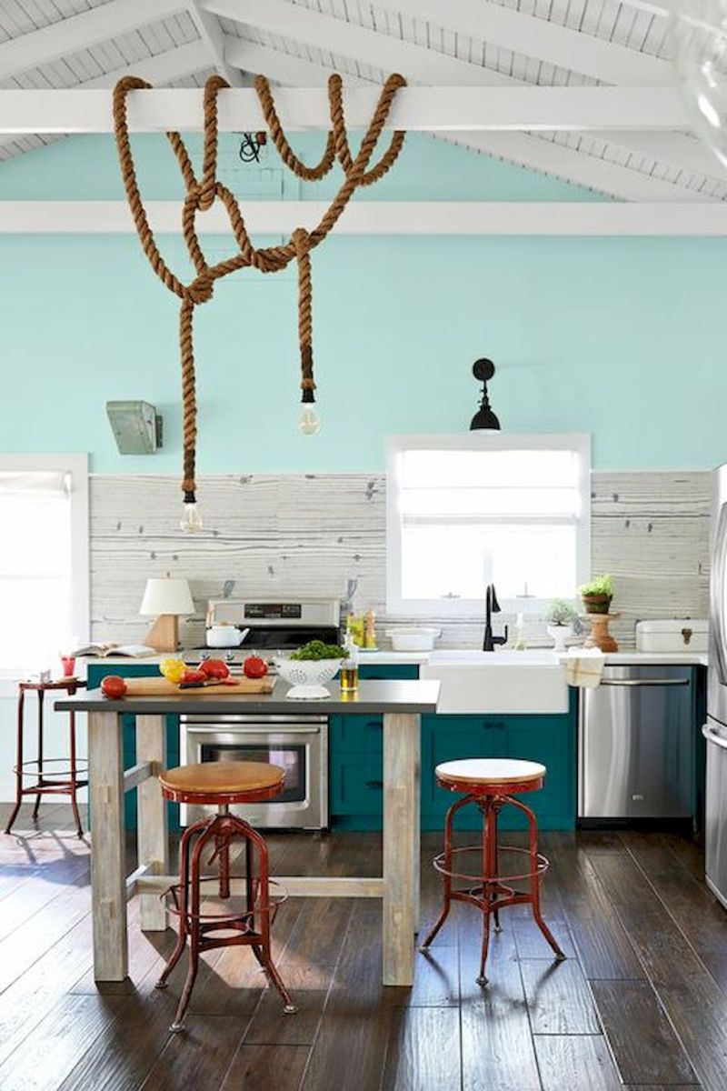 Best Farmhouse Kitchen Coloring Tricks