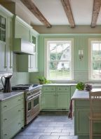 Best Modern Farmhouse Kitchen Coloring Ideas with Creative Farmhouse Kitchen Backsplashes and Colorful Kitchen Decorations Part 37