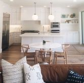 Best Open Kitchen Living And Dining Concepts Perfect For Modern And Traditional Interior Styles (13)