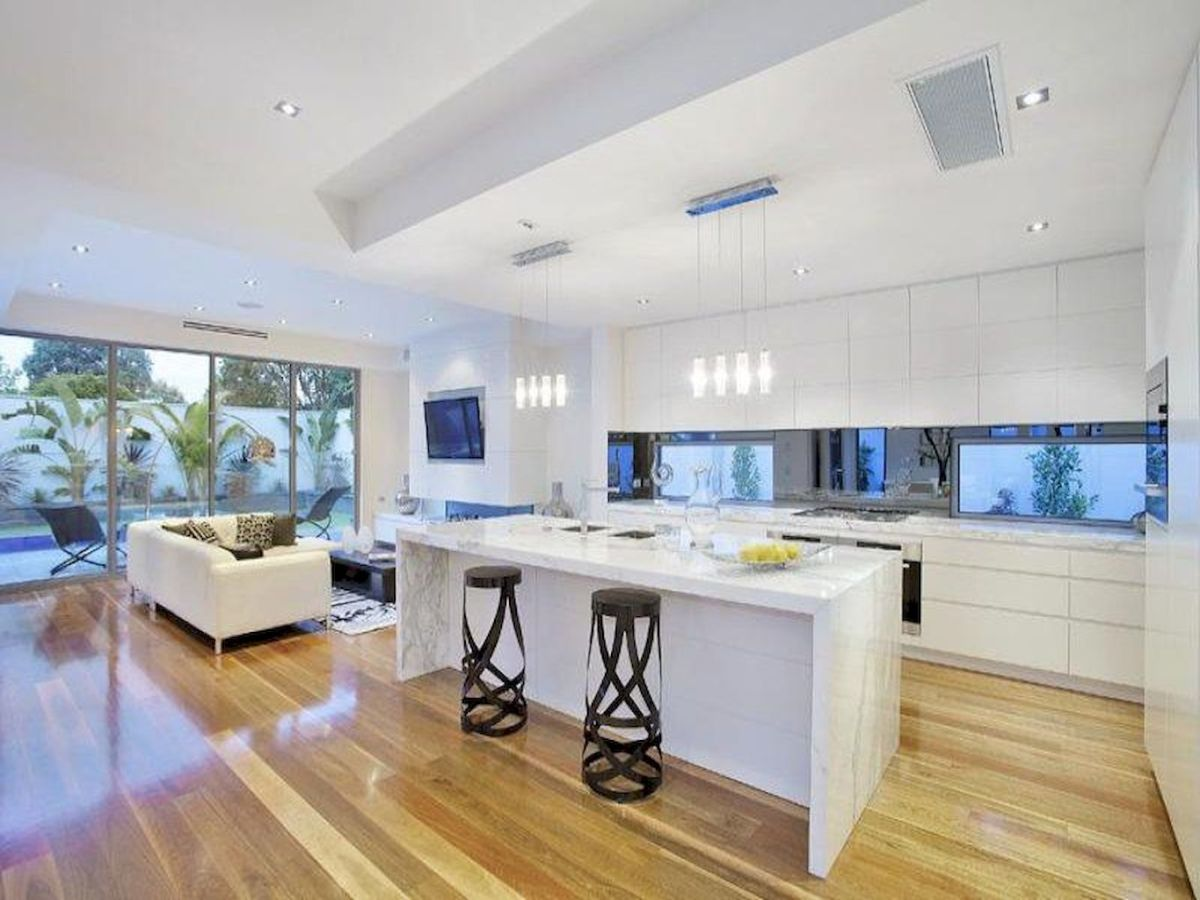 Best Open Kitchen Living And Dining Concepts Perfect For Modern And Traditional Interior Styles (2)