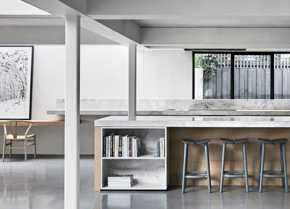 Best Open Kitchen Living And Dining Concepts Perfect For Modern And Traditional Interior Styles (21)
