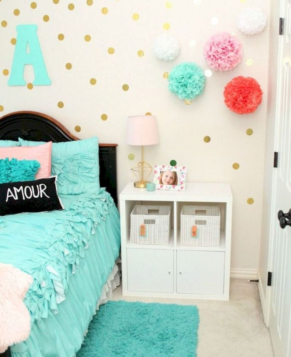 Easy tricks for Nightstand makeover ideas that will makeup the bedroom design Part 2