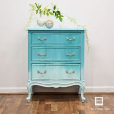 Easy tricks for Nightstand makeover ideas that will makeup the bedroom design Part 70