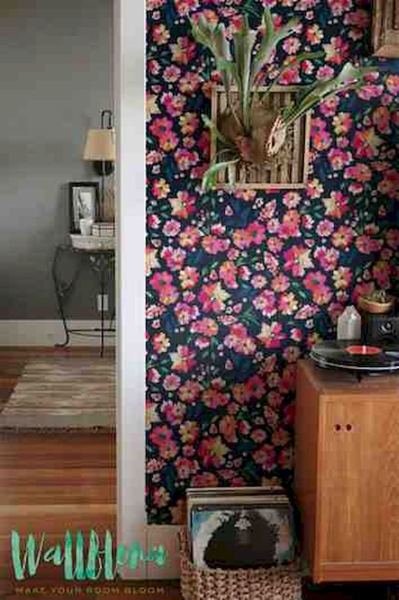 New Apartment Inexpensive Decorating Ideas Part 17