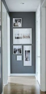 Simple image and Arrangement Tips to Make your Own Gallery Wall Ideas Part 29