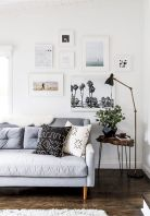 Simple image and Arrangement Tips to Make your Own Gallery Wall Ideas Part 52