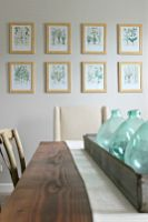 Simple image and Arrangement Tips to Make your Own Gallery Wall Ideas Part 60