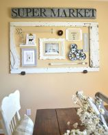 Simple image and Arrangement Tips to Make your Own Gallery Wall Ideas Part 68