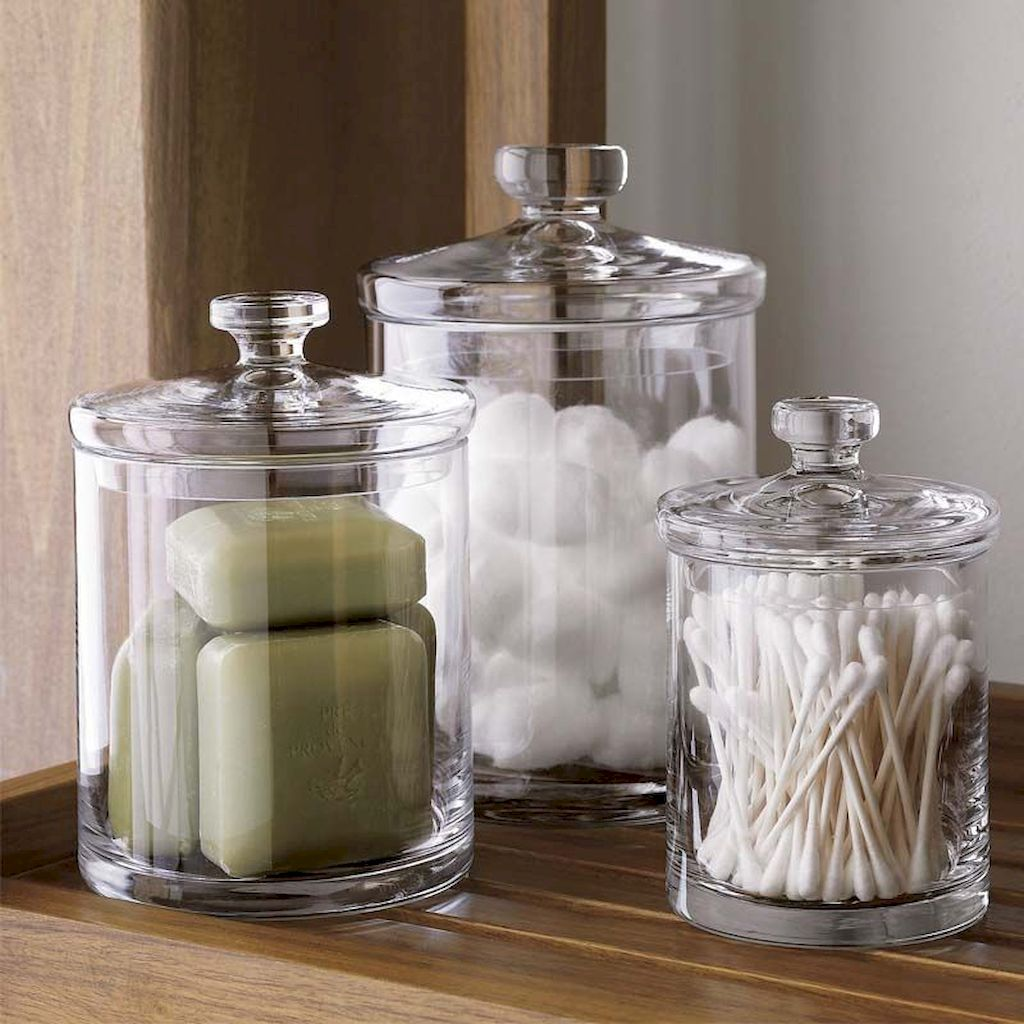 Small bathroom organization Ideas that will add more spaces during relaxation Part 59