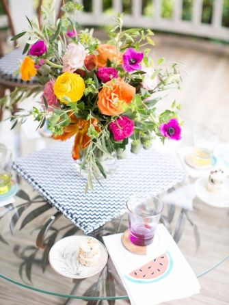 Thanksgiving Floral Arrangement Ideas and Autumn Flowers Decoration Best Used for Thanksgiving centerpiece and Decorations Part 25