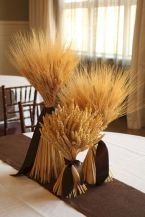 Thanksgiving Floral Arrangement Ideas and Autumn Flowers Decoration Best Used for Thanksgiving centerpiece and Decorations Part 45