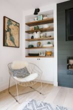 Affordable Ideas Floating Shelf for Living Room Part 1