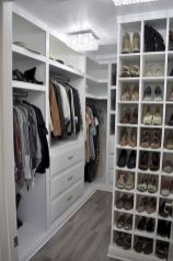Easy Closet Organization Ideas to Add More Space Part 4