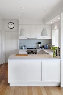 Neutral Paint for Kitchen That Never Looks Out of Date Part 31