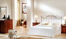 White Bedroom Decorating Ideas with Refreshing Concepts Part 47