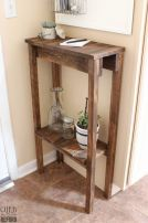 Cheap Furniture and Home Decor Projects with Wood Pallets Part 2
