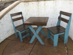 DIY Projects with Wood Pallets Part 29