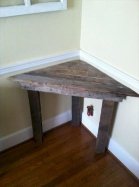 DIY Projects with Wood Pallets Part 37