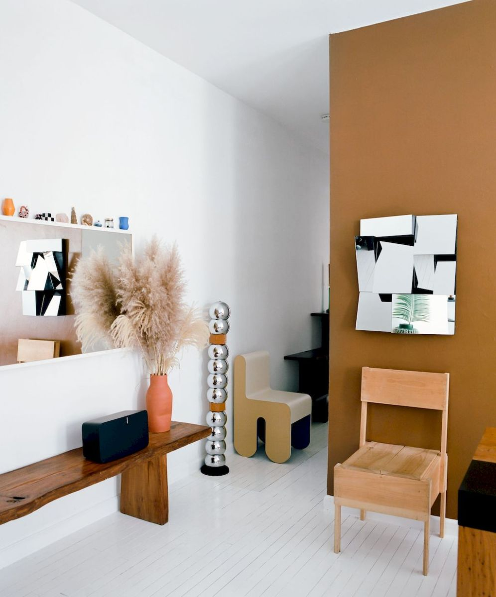 Amazing furniture design for minimalist home decoration Part 6