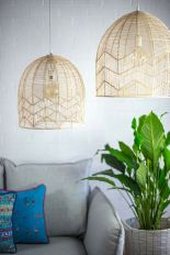 Artistic Pendant Lighting Combining Modern and Vintage Concepts Part 16