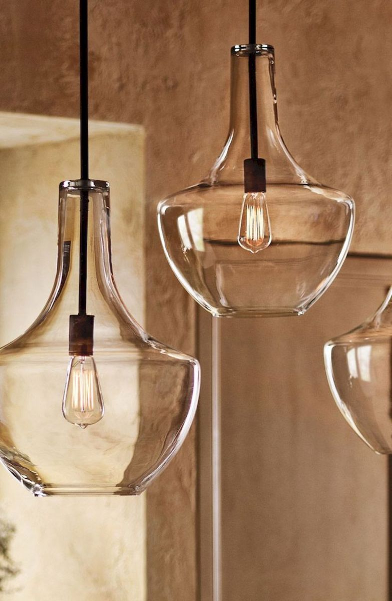 Artistic Pendant Lighting Combining Modern and Vintage Concepts Part 17