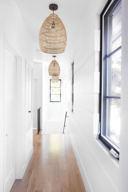 Artistic Pendant Lighting Combining Modern and Vintage Concepts Part 5