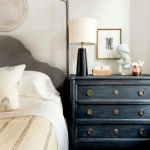 30 Ideas Beyond Function Bedside Table Designs Elonahome Com