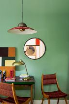 Best Interior Wall Color Ideas for 2019 Part 14