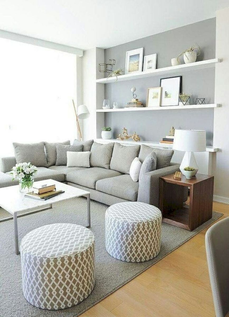 Best Interior Wall Color Ideas for 2019 Part 4