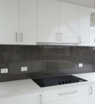 Grey Kitchen Designs With Exciting Kitchen Backsplash Trends Part 9