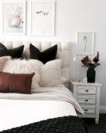 Living Plant Decoration for Cozy Bedroom Atmosphere Part 2
