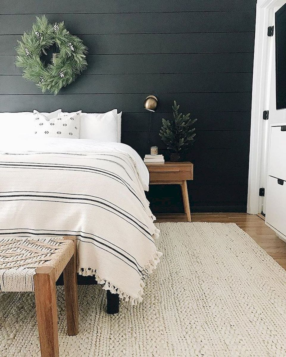 Master Bedroom On Budget Renovation Ideas with really Simple Decoration Part 23