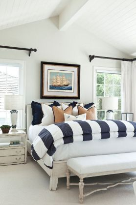 Master Bedroom On Budget Renovation Ideas with really Simple Decoration Part 35