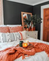 Master Bedroom On Budget Renovation Ideas with really Simple Decoration Part 46