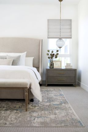 Master Bedroom On Budget Renovation Ideas with really Simple Decoration Part 64