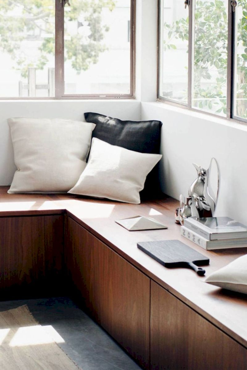 Minimalist Furniture Designs in Simple Home concept for 2019 Part 17
