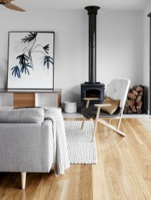 Minimalist Wooden Furniture Design for 2019 Part 41