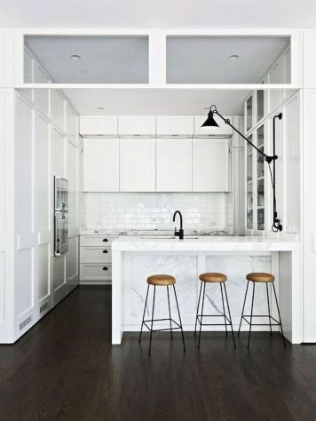 Modern Bar Stool Ideas for Minimalist Kitchen Bar Part 37